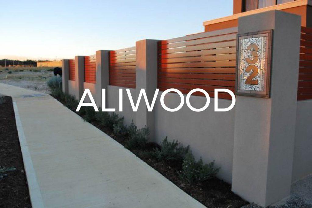 AliWood